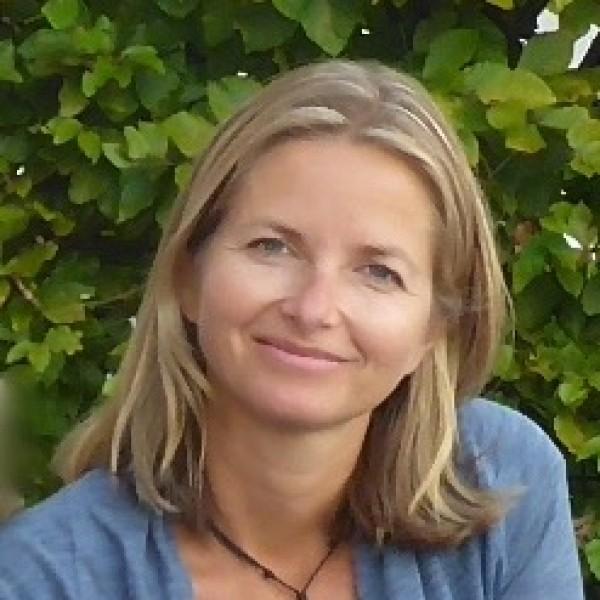 Loraine Ploemen