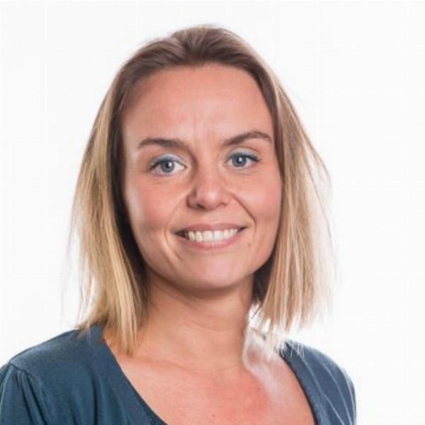 Sandra Schoonhagen